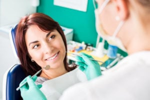 Tips for Selecting the Perfect Dentist